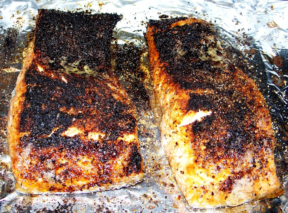 pix-2008-blackened-salmon