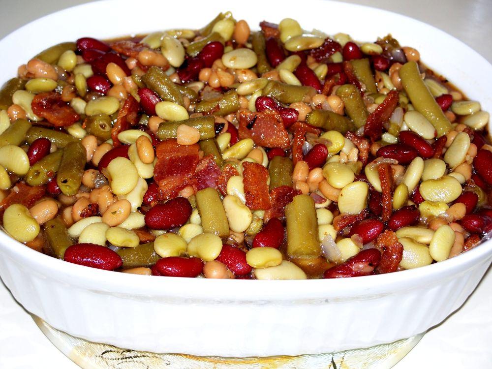 pix-2008-calico-beans