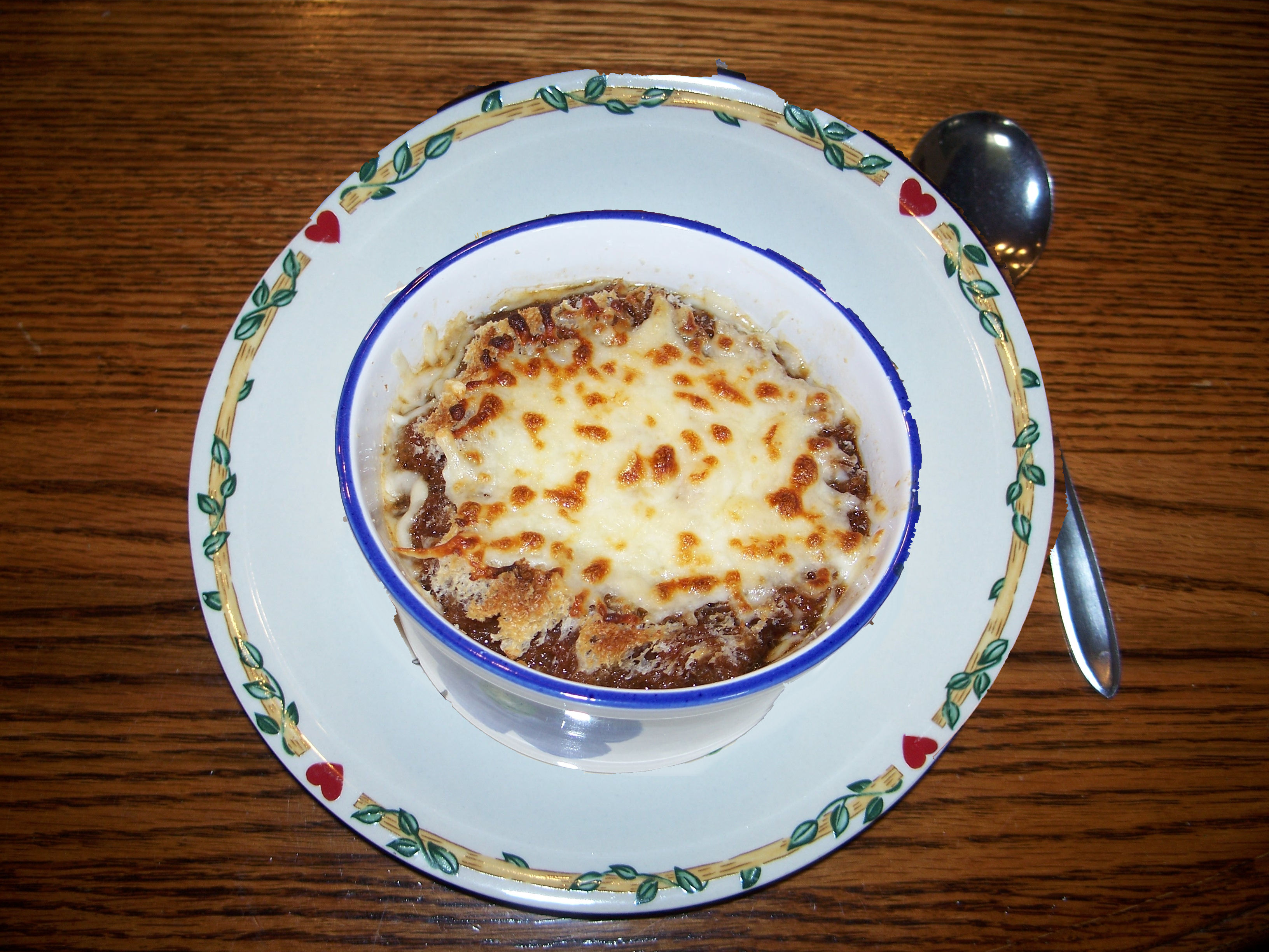 pix-2008-french-onion-soup-2