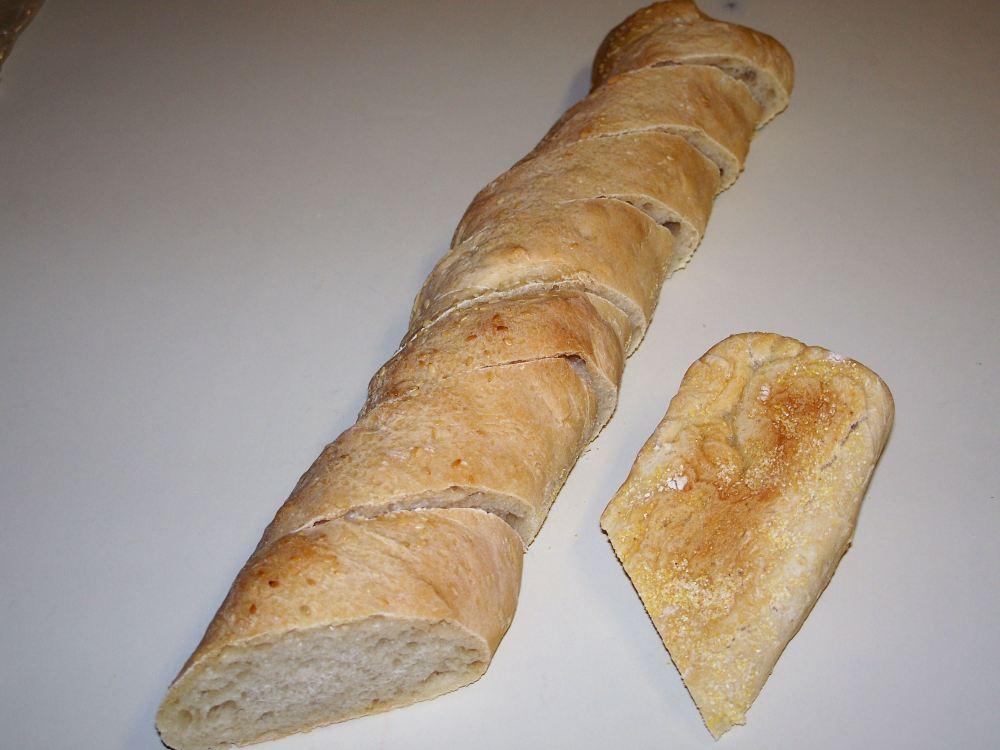 pix-2008-italian-baguette-002