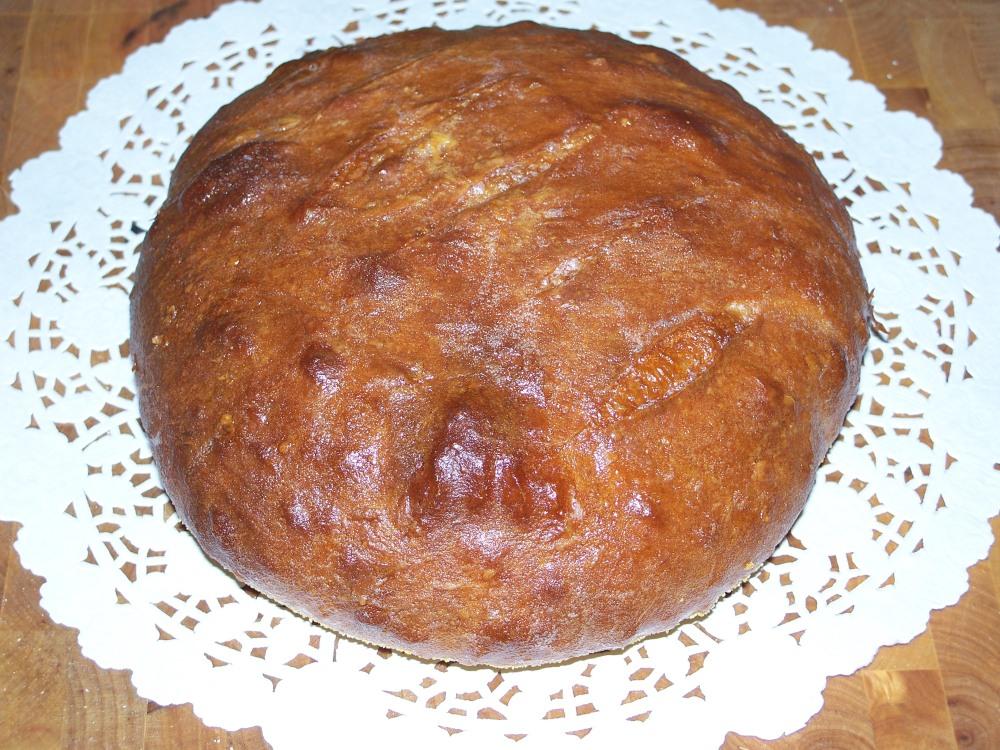 pix-2008-italian-white-bread