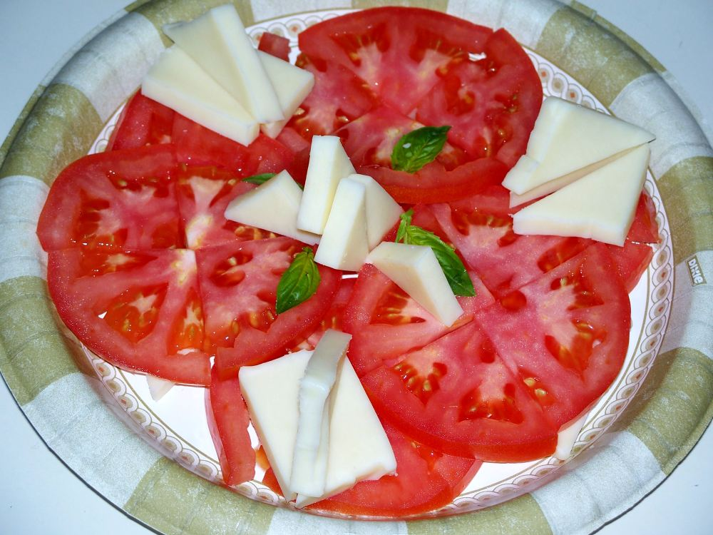 pix-2008-mozzarello-and-tomato-salad