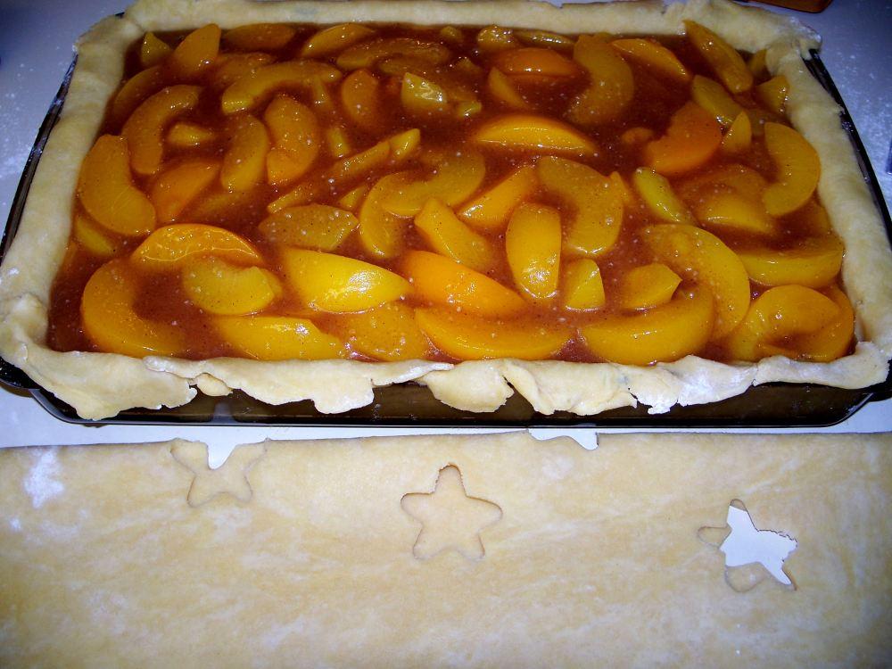 pix-2008-peach-cobbler-1