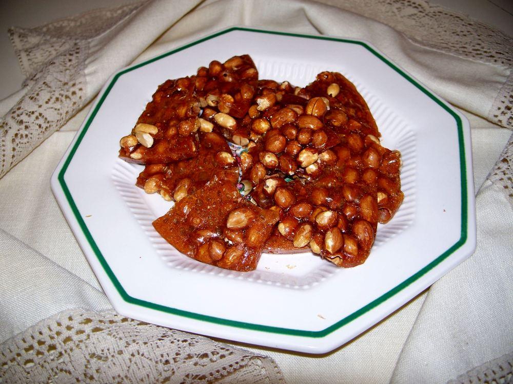 pix-2008-peanut-brittle