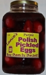 pix-2008-purple-pickled-eggs