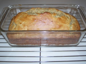 pix-2008-reduced-calorie-banana-bread-2