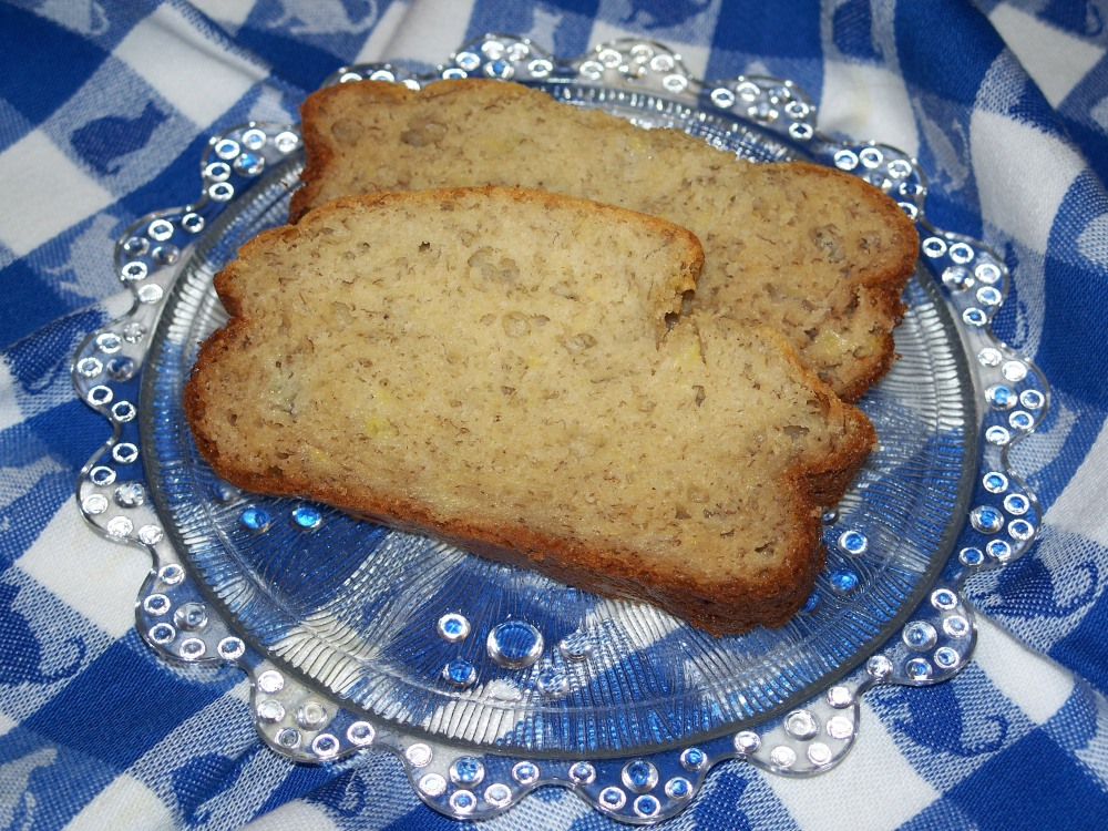 pix-2008-reduced-calorie-banana-bread