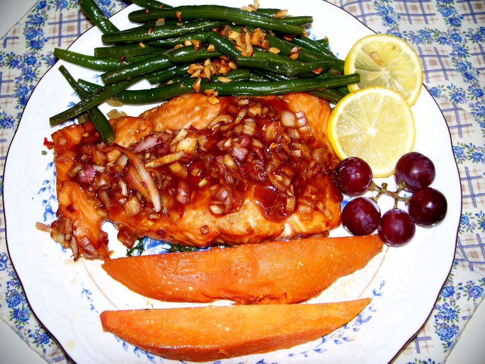 pix-2008-sweet-and-spicy-plated-salmon