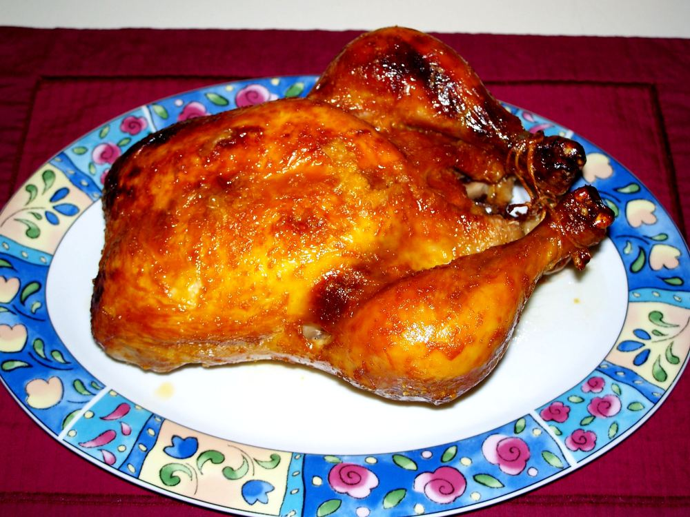 pix-2008-tangerine-glazed-chicken-1
