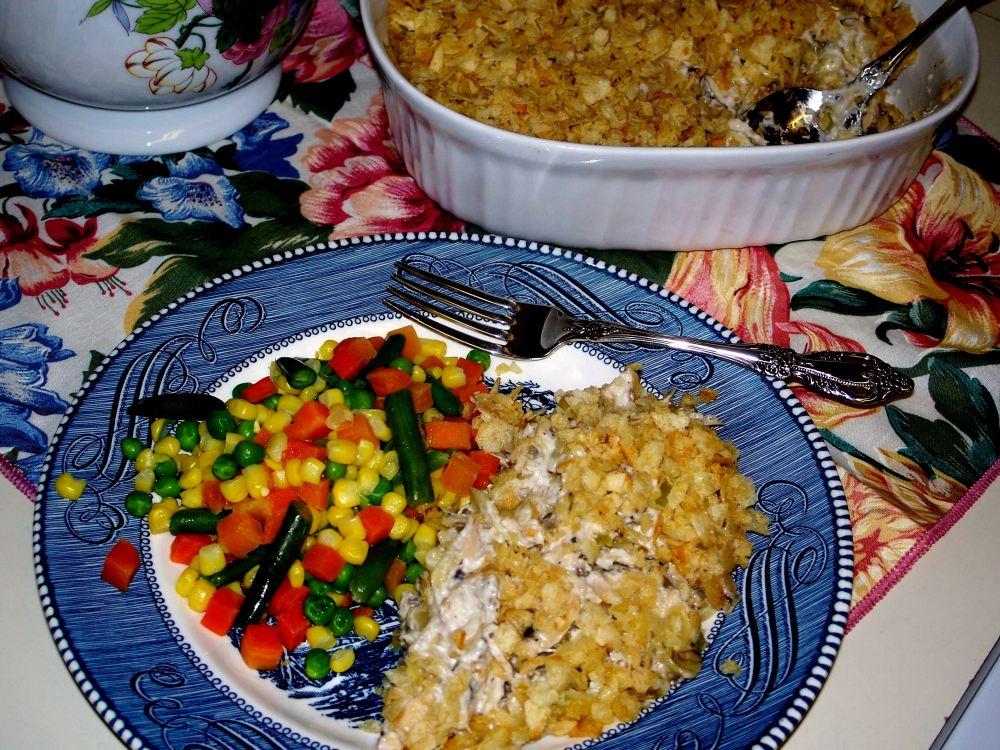 pix-2008-tuna-casserole-2