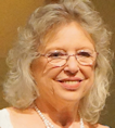 Lea Vaughn
