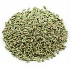 Dried Fennel Seed