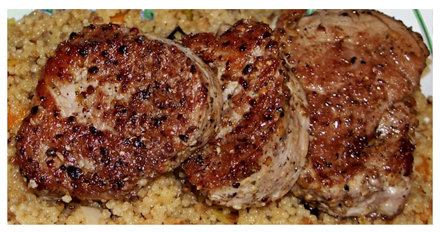 seared-pork-tenderloin-medallions2_sml