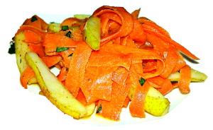 shaved-carrot-and-pear-salad2_sml