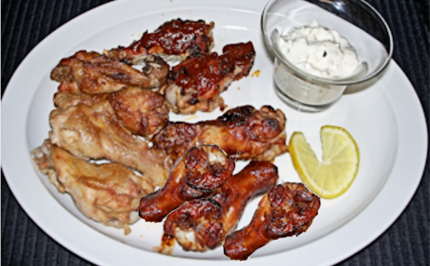 Baked Chicken Hot Wings_sml.png