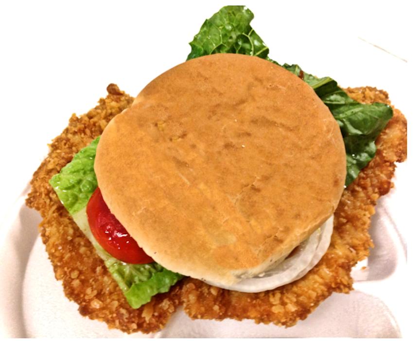 Breaded Tenderloin Sandwich2_sml