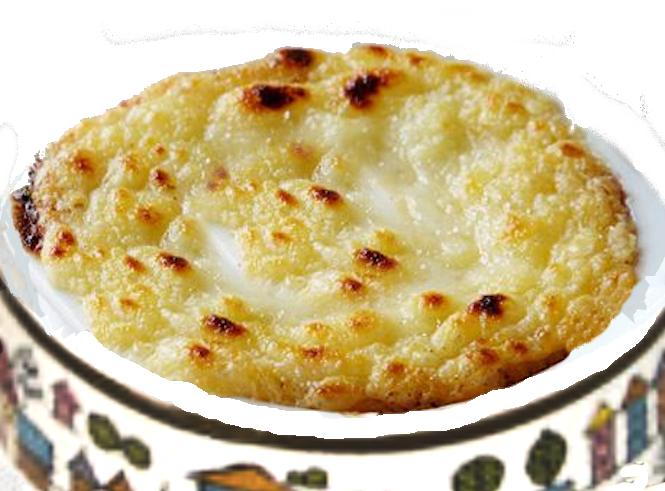 Spanish Onion Soup 5.png