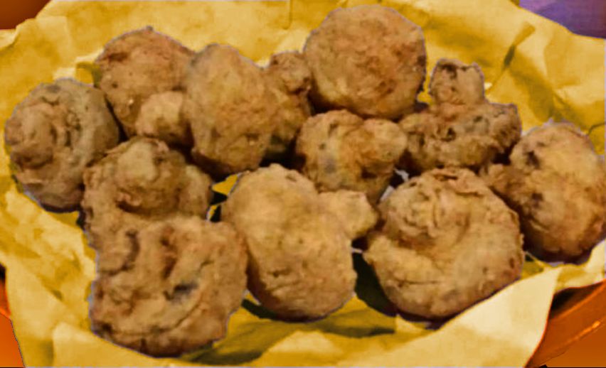 Breaded Mushrooms_sml2